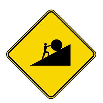sisyphus_sign.jpg