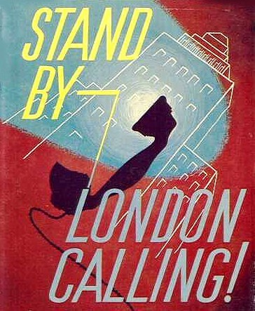 wllondoncalling1.jpg