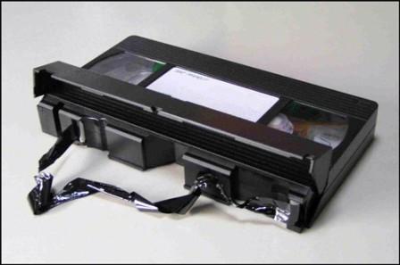 broken_tape2.jpg