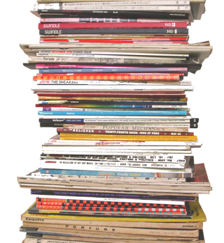 best_magazines_stack.jpg