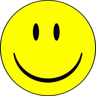 happy-face_happyface_smiley400.jpg