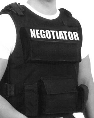 negotiator-lbv.jpg